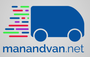man and van business