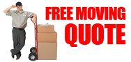 online removal quotes